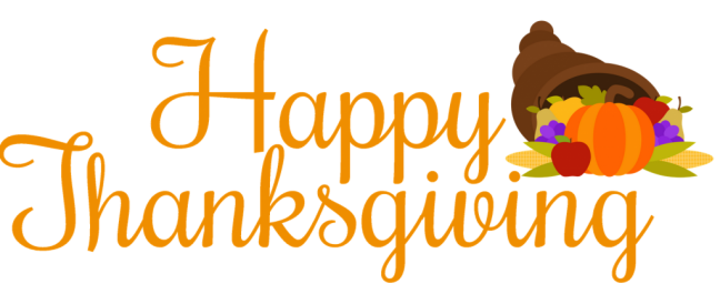 Happy-Thanksgiving-from-The-Twinery-1024x418